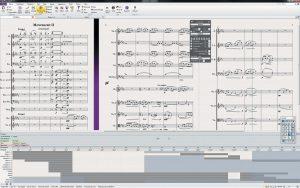 Versión Sibelius 7.5 completa